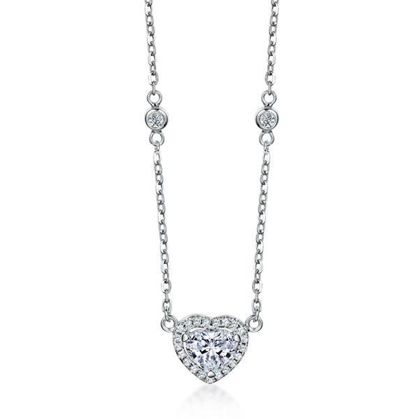 周大福钻石回收