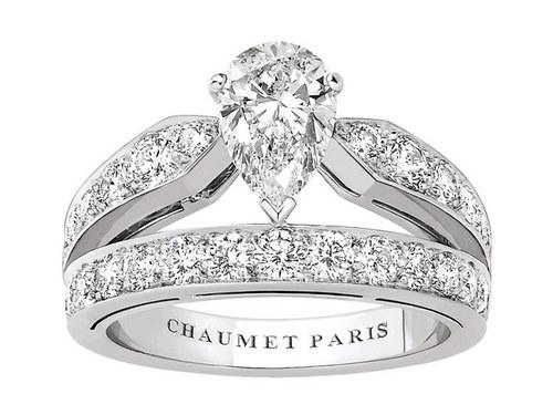 尚美巴黎珠宝回收