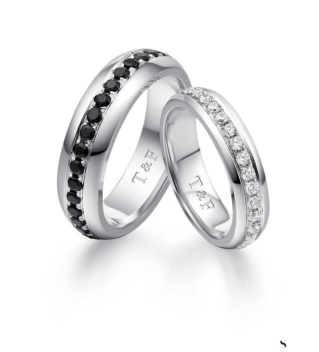 结婚戒指回收