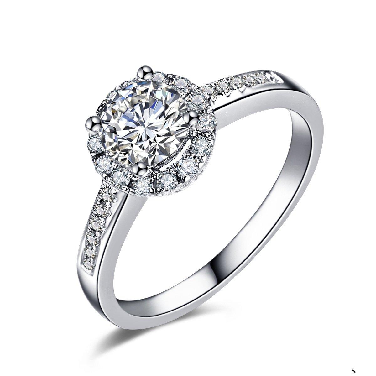 一万元钻石戒指的回收