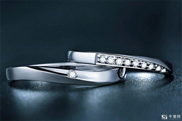 上海一克拉钻石戒指回收
