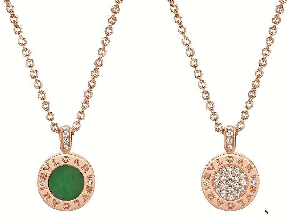 珠宝首饰回收