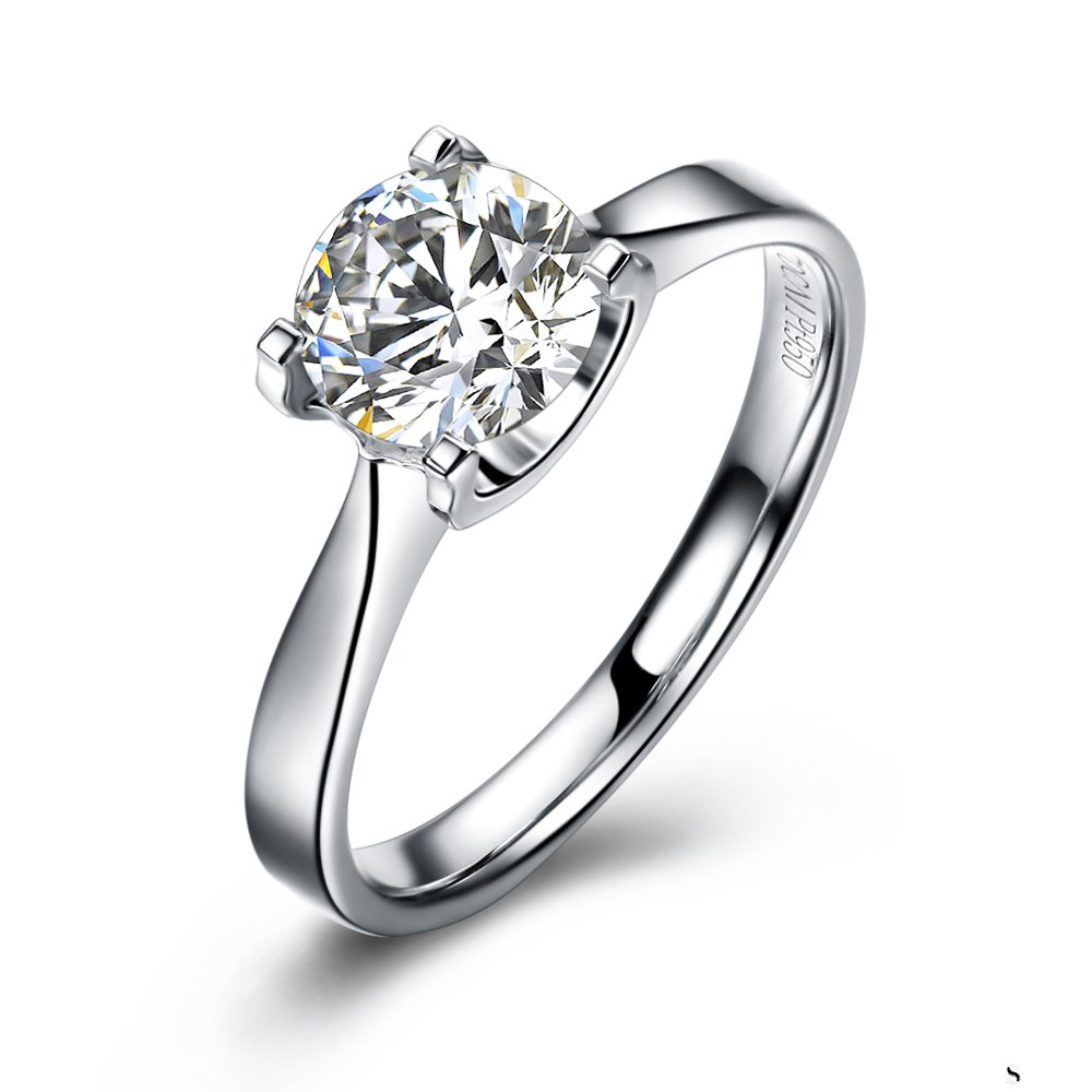 钻石戒指回收、