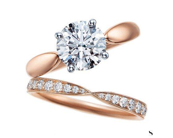 钻石戒指通常是如何回收的?