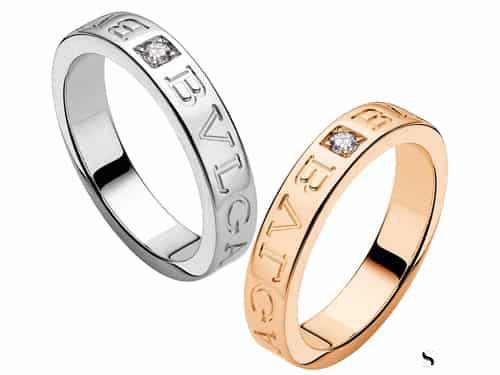 50分钻石戒指
