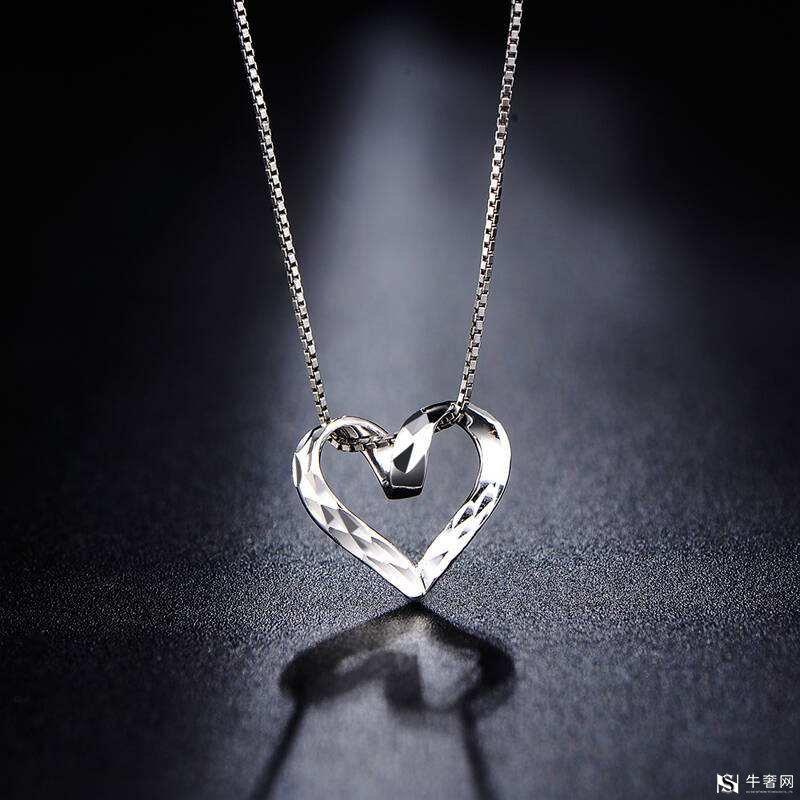六福珠宝钻石吊坠会被回收吗?