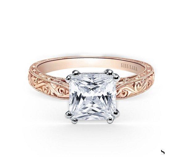 什么样的钻石可以回收