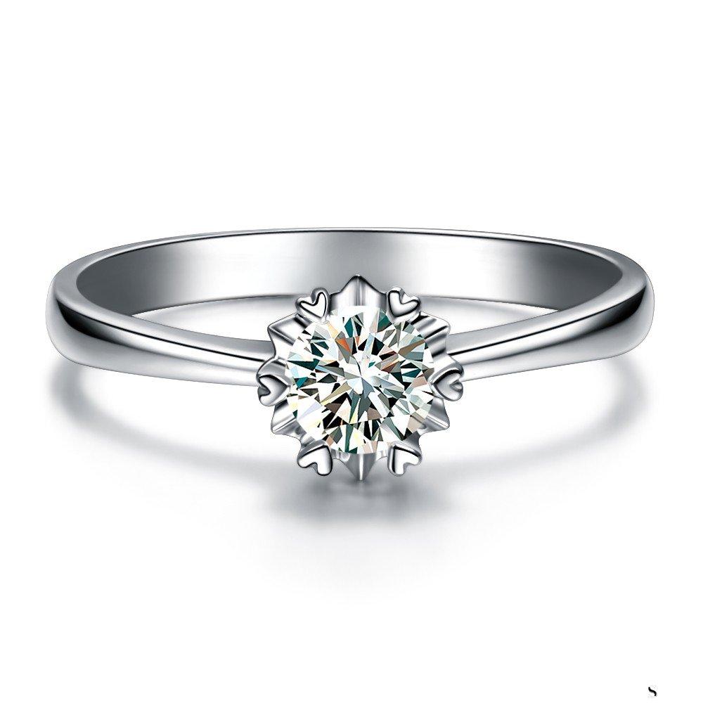 钻石的回收价格