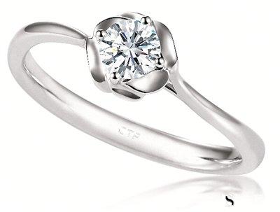 金伯利钻石可以回收