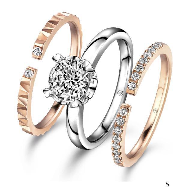钻石回收价格是多少?