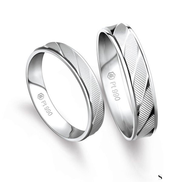 蒂芙尼钻石戒指回收