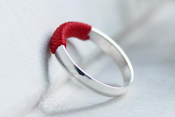 戒指3.jpeg